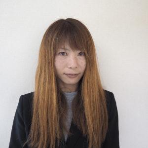 yukino