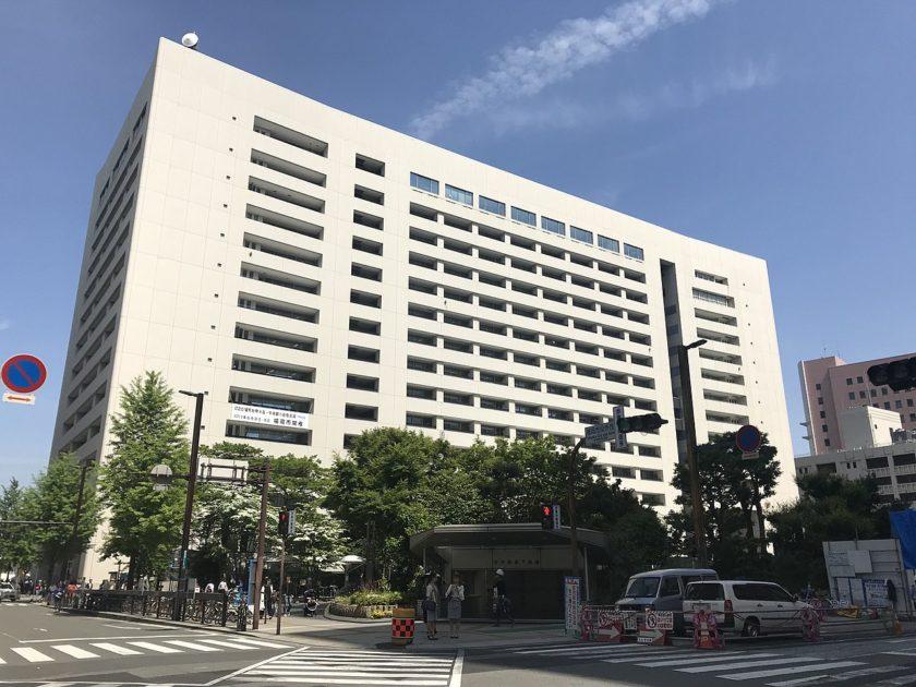 Fukuoka_City